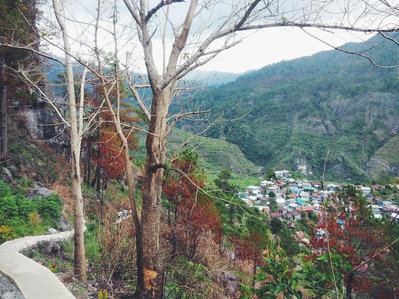 Sgd, Mt. Province
