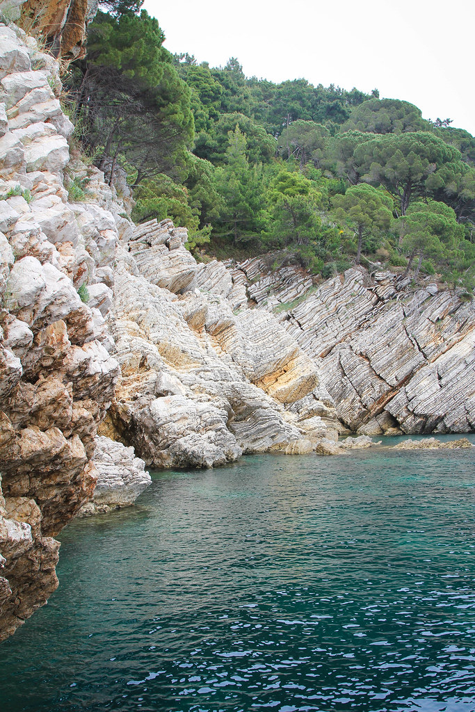 1505_montenegro_1658.jpg