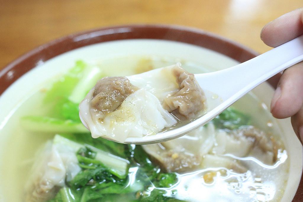 20150514萬華-中華餡餅粥 (12)