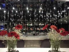 gezi İstanbul garlic restaurant & bar