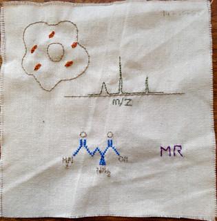 077-Carvalho lab