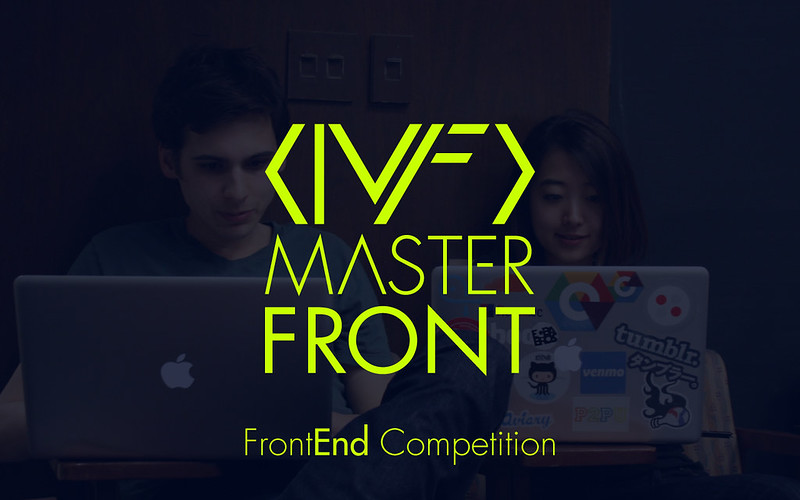 MasterFront Bogota