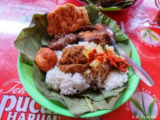 Cirebon (9)