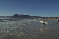 International Surf day 2015-042