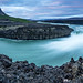 Þjófafoss - Iceland by jon_helgi