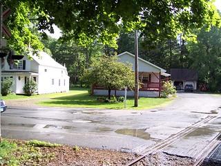 Proctorsville