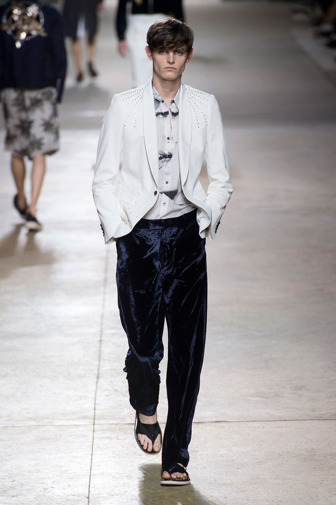 SS16 Paris Dries Van Noten045_Charlie Adshead(fashionising.com)