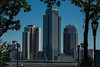 East River Living