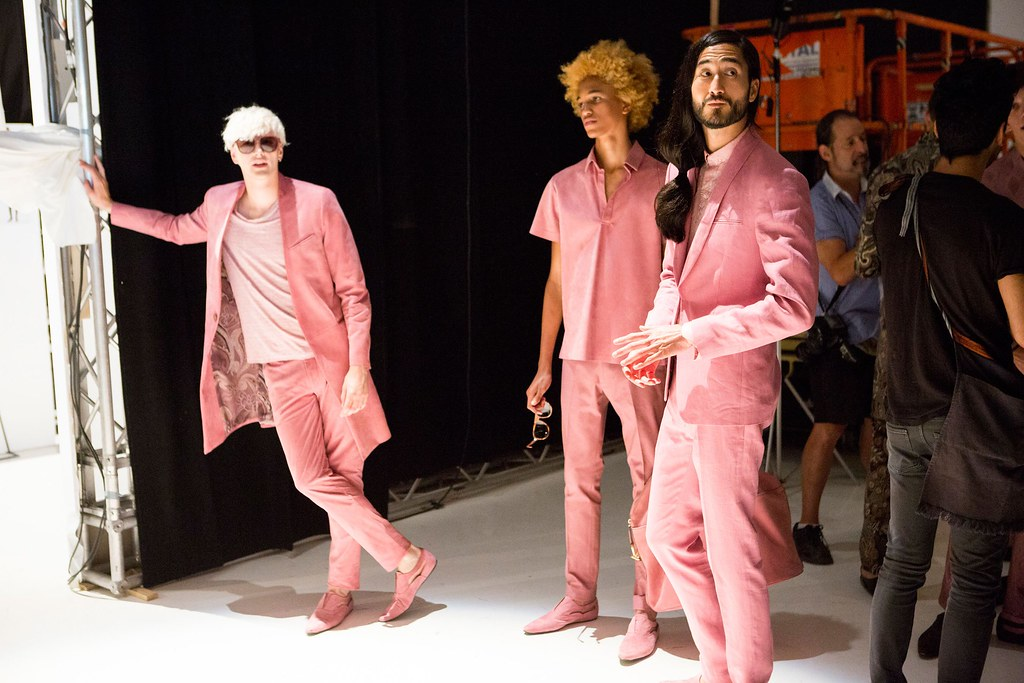 SS16 Milan Etro290_Benjamin Jarvis, Michael Lockley, Anthony Thornburg(fashionising.com)