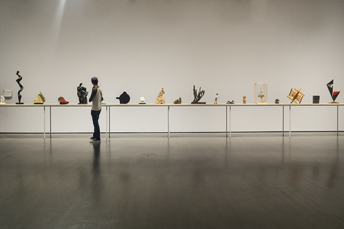 Musée d'art contemporain de Montréal