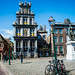 2015 - Hoorn - Roode Steen Square by Ted's photos - For me & you