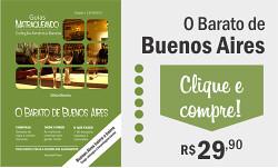 O Barato de Buenos Aires