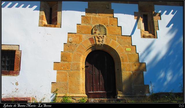 2015_08_02_Reinosa_Hermandad_Campo de Suso_024