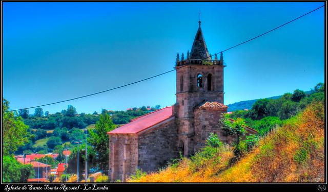 2015_08_02_Reinosa_Hermandad_Campo de Suso_069