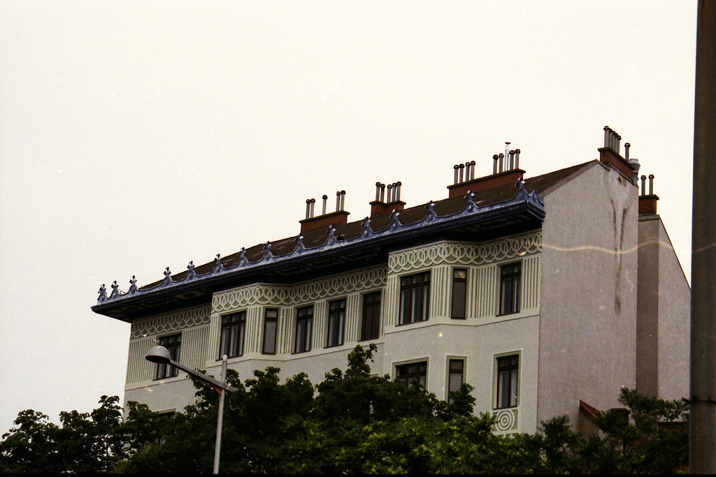 Fassade-Analog-Wien_21