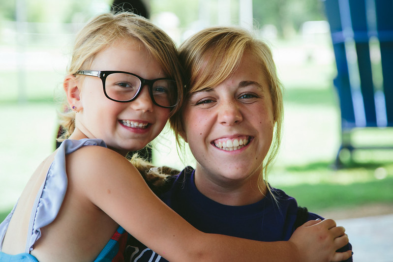 Family Camp 2015 (99)