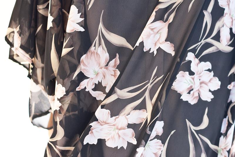 08-floral-kimono-black-sf-sanfrancisco-style
