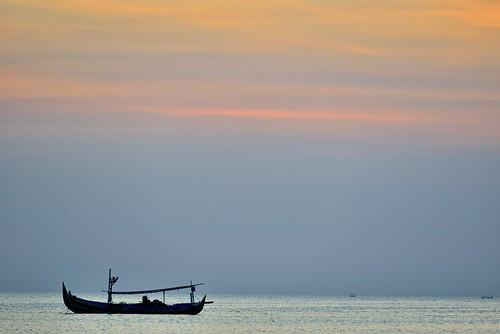 sunset bali indonesia september 70200 日落 jimbaran d800 九月 印尼 巴厘岛 印度尼西亚 金巴兰