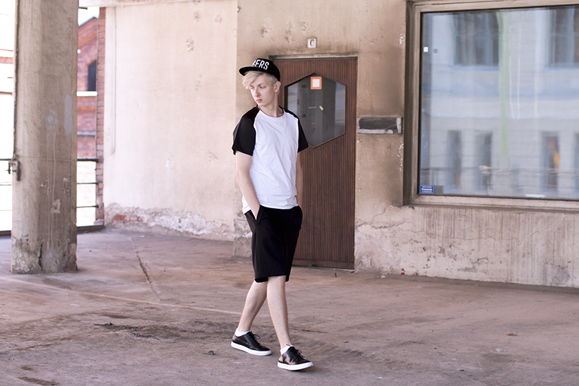 jere_zara_pants_jack&jones_shirt_diesel_cap_tigerofsweden_shoes_2