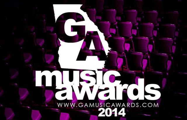 GA_MusicAwards