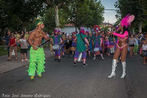 fiesta multicolor 2015