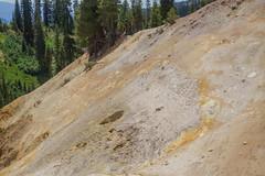 trail(0.0), rockfall(0.0), ridge(0.0), bedrock(0.0), cliff(0.0), soil(1.0), geology(1.0), terrain(1.0), wadi(1.0), rock(1.0), quarry(1.0),