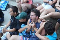 Summer Camp Junior High, 2015 Resized-29 (3)