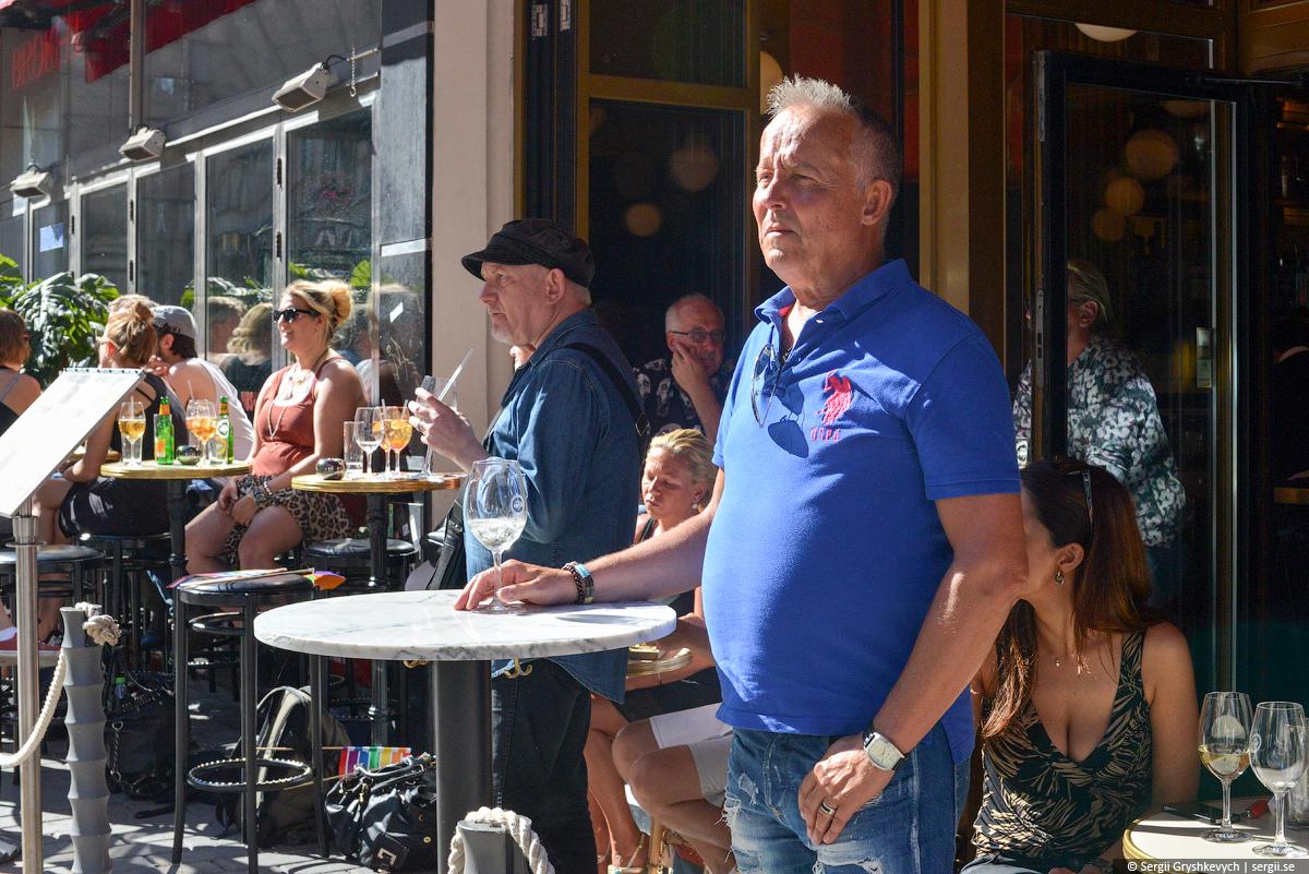 Stockholm_Gay_Pride_Parade-62