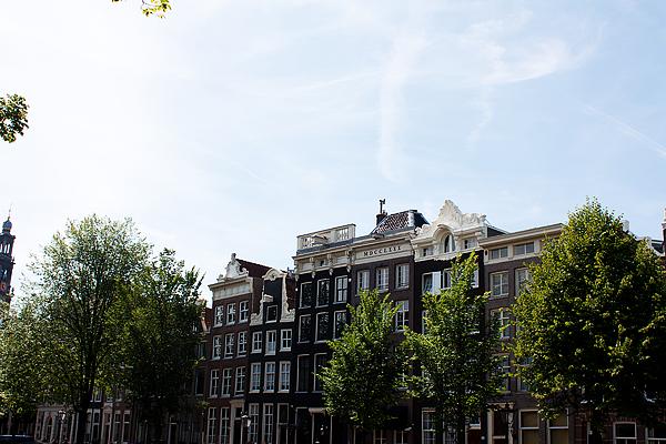 amsterdam-day-1-25