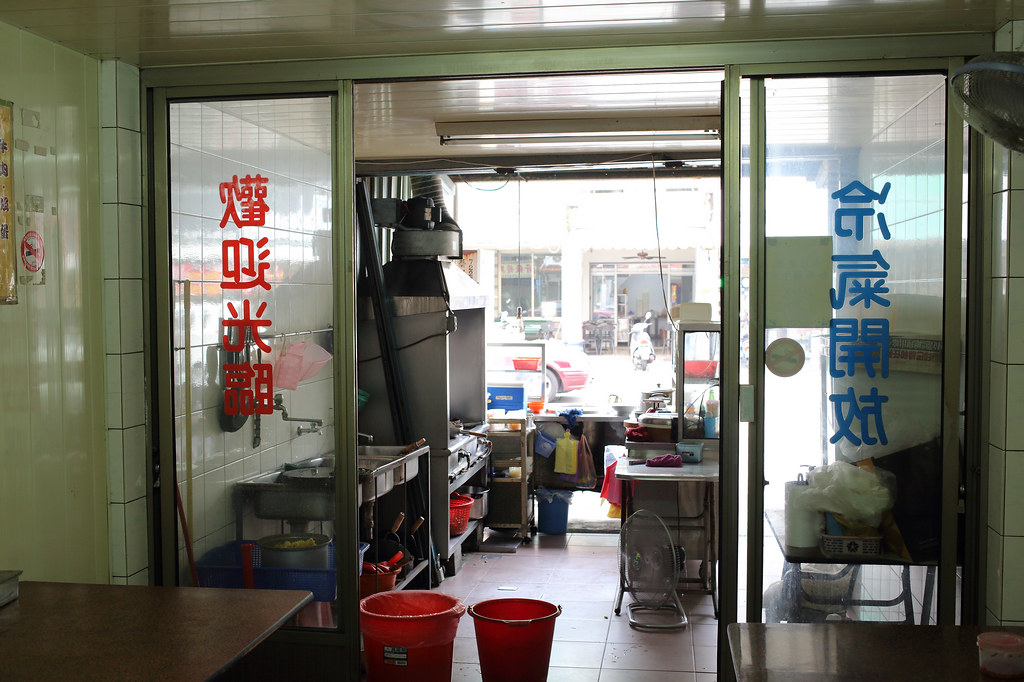 20150807-2佳里-阿娟牛肉麵 (5)