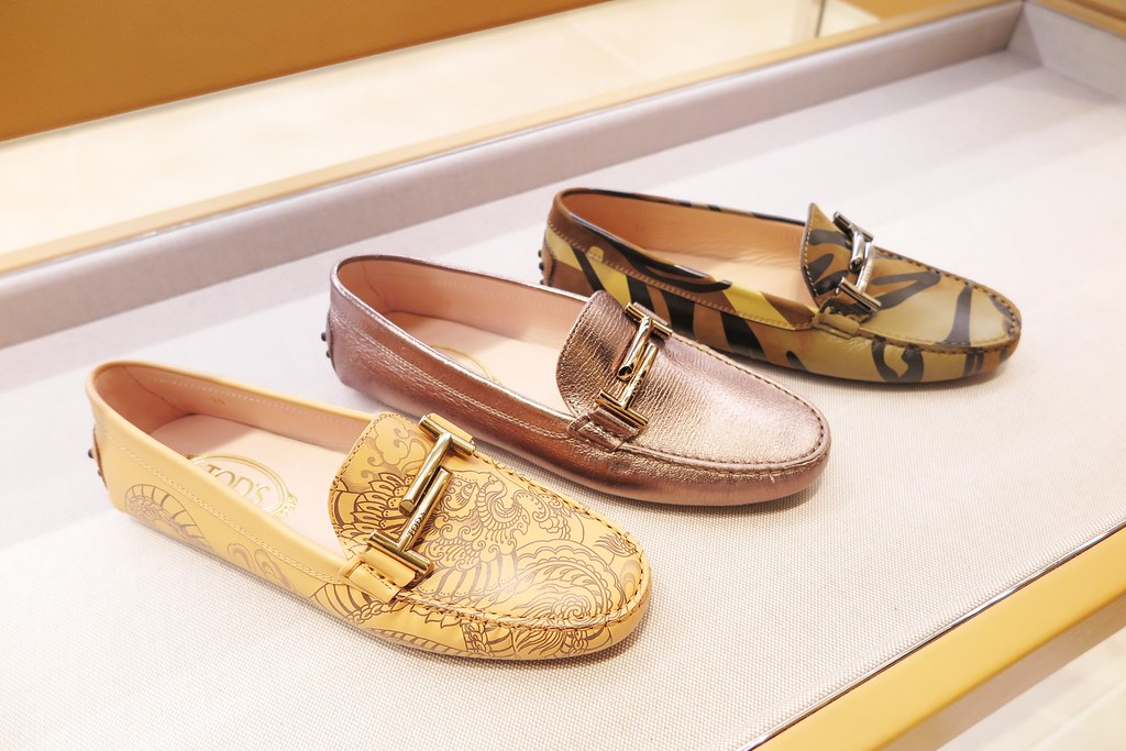 20161213_TODS_161215_0021