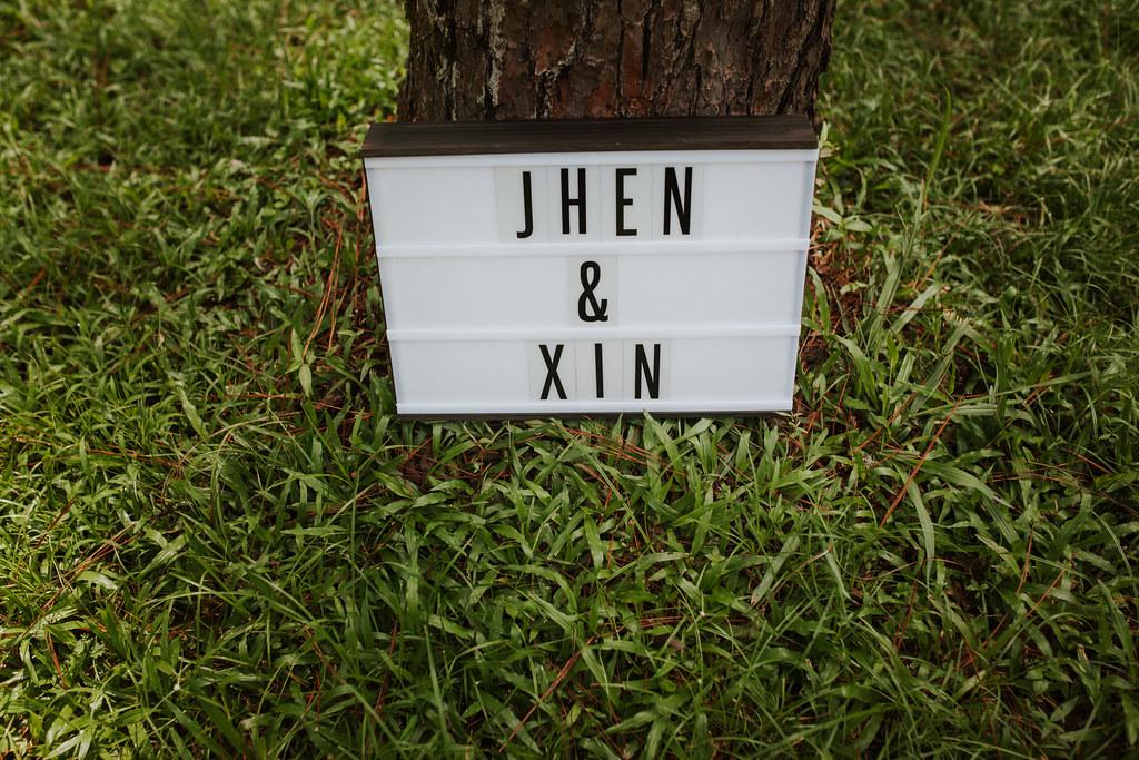 Jhen & Xin-036