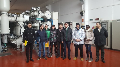 mondrago sistemas electrotecnicos zamudio 2017