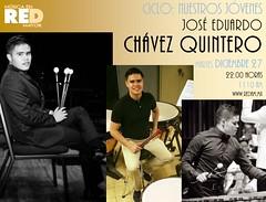 CHAVEZ Q