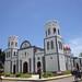 Iglesia San Felipe de Austres