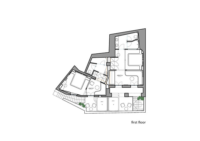 170105_Andronikos_Hotel_Santorini_24