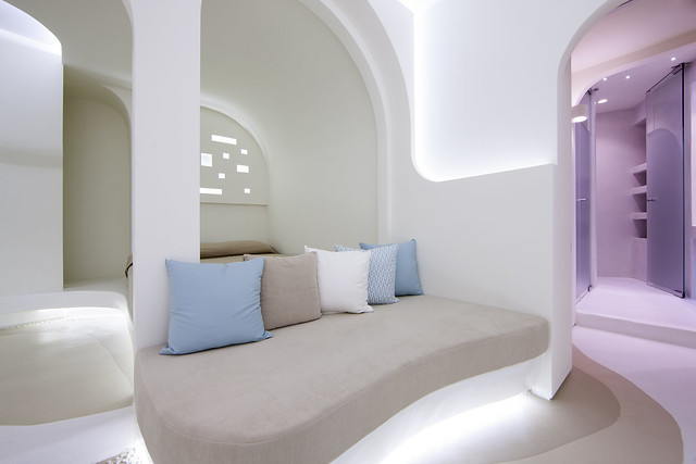 170105_Andronikos_Hotel_Santorini_18