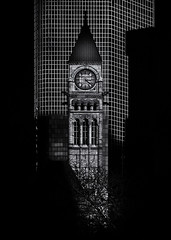 Old City Hall Toronto Canada No 1
