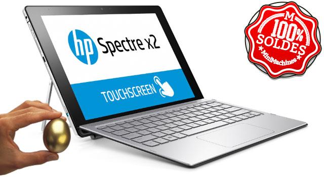 hp-spectre-x2