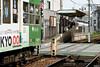 Photo:Tokyo_Monogatari_EP9_5 By lscott200