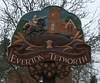 Everton Cum Tetworth