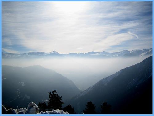 Pal - Andorra