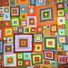 kaffe quilt by mylaar