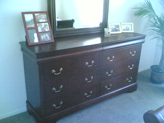 changing table(0.0), drawer(1.0), furniture(1.0), room(1.0), chest of drawers(1.0), chest(1.0),