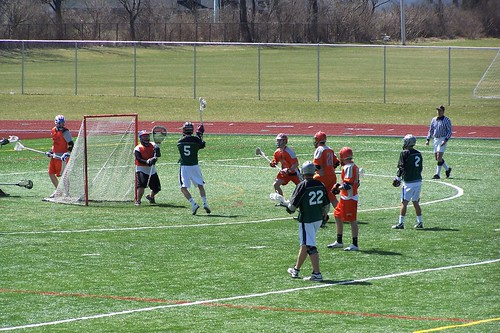 Picture_23 | by JustLacrosse.com