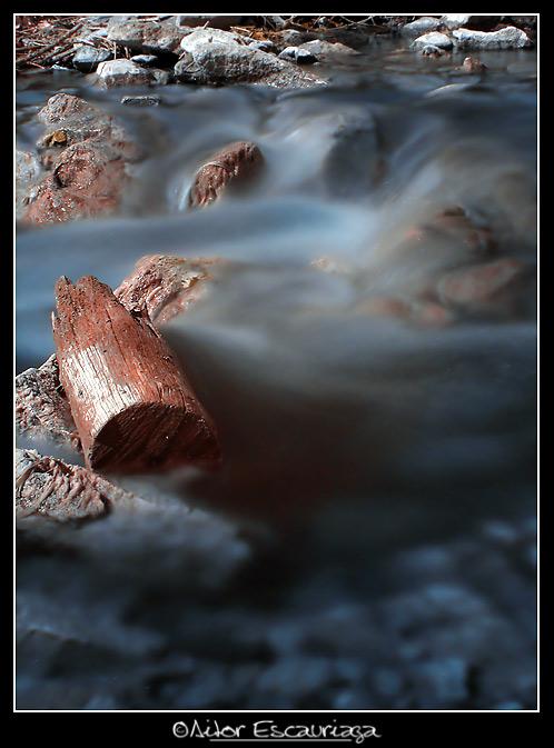 cascadair