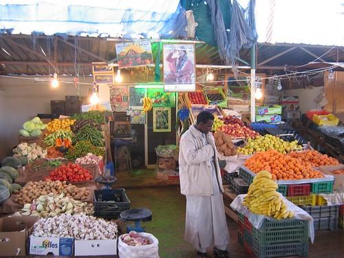 geotagged market libya libye fezzan 20060326 murzuk geolat25916 geolon139158333333333