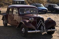 automobile, citroã«n, vehicle, mid-size car, compact car, citroã«n traction avant, antique car, classic car, vintage car, land vehicle, luxury vehicle, motor vehicle, classic,