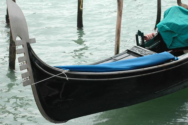 Venice 209