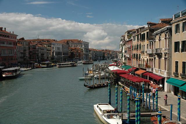 Venice 288